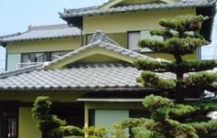 jirei024a